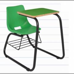Mobiliario Preescolar