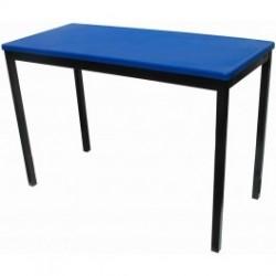 Mesa para Maestro Cub. de Polipropileno