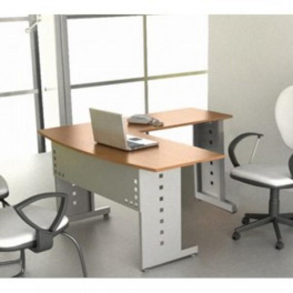 Mueble escritorio moderno escritorio multimedia de - Mueble escritorio moderno ...