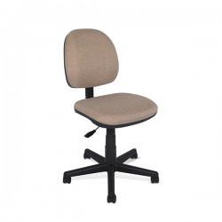 Silla Mizar reclinable
