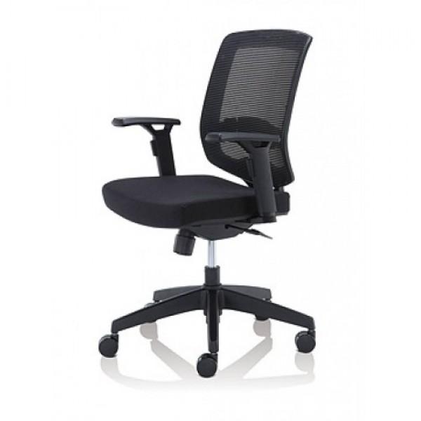 Silla ejecutiva liberty silla ejecutiva sillas for Sillas para sala de juntas