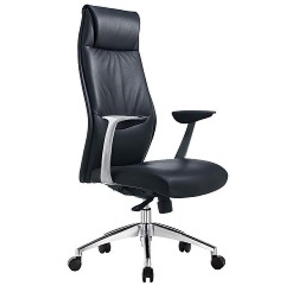 Silla ejecutiva paoli alto silla ejecutiva silla de for Sillas ejecutivas para oficina