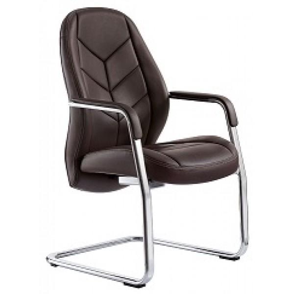 Silla ejecutiva alufsen visita silla ejecutiva silla de for Sillas ejecutivas para oficina