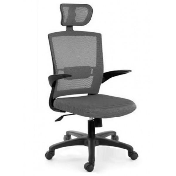 Silla ejecutiva samos c c silla ejecutiva silla moderna for Sillas ejecutivas para oficina